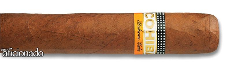 Cohiba - Esplendido (Box of 25)