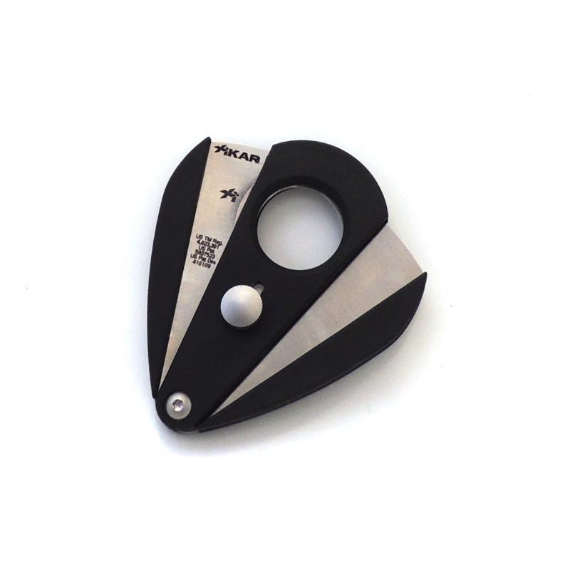Xikar - Xi2 Cigar Cutter