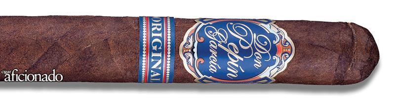 My Father - Don Pepin Garcia - Original Delicias (Box of 24)