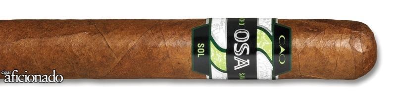 C.A.O. - OSA Sol Lot 58 (Box of 25)
