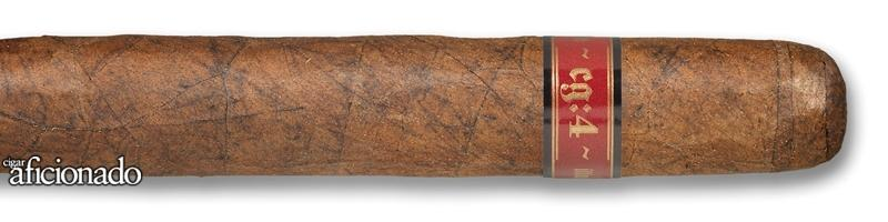 Illusione - cg:4 Maduro (Box of 25)