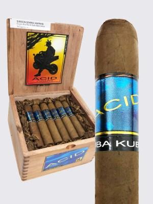 Acid Kuba Kuba Image