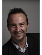 Anthony Cros - Membre du Cigar Social Club et fondateur de Cros Investing