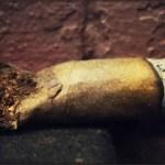 Cigar social club - Erreurs
