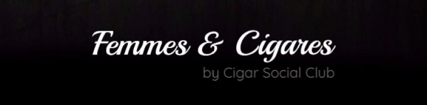 femmes-et-cigares