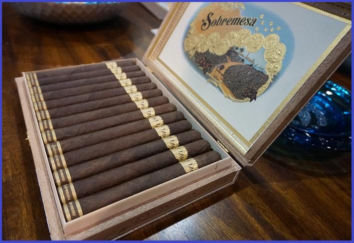 Dunbarton Tobacco Trust Part II 2