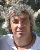 Louis Bernatchez, Canada Research Chair in Genetic Conservation of Aquatic Resources