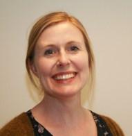 Sandvik Guro Katrine