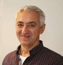 Boyartchuk Victor