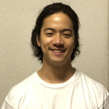 Yuji Nishiike