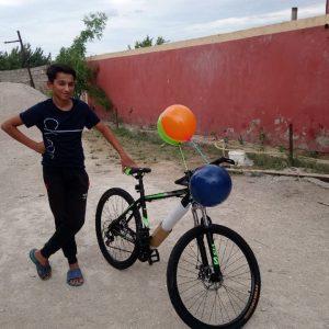velosipedim-1