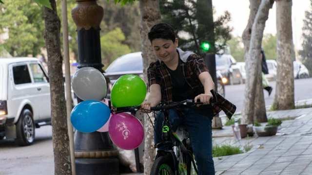 velosiped 3