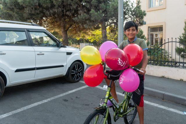 velosiped 2