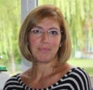 Sonia Alda Mejías