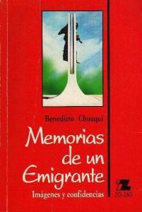 memorias-de-un-emigrante