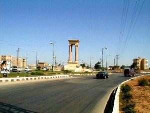 vista-de-la-ciudad-siria-de-homs