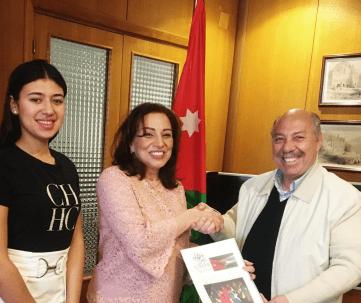 I Jordania 03-05-2019