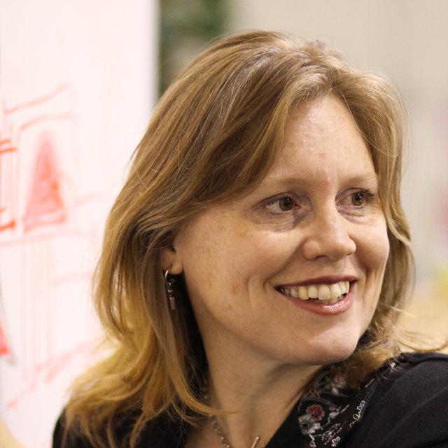 Michelle Winkel