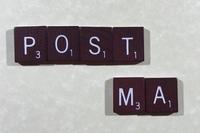 Post MA