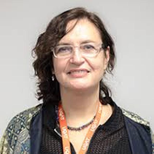 Vera Heller