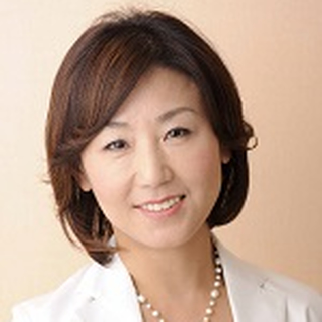 Chikako Shibasaki