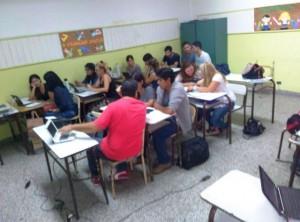 casuriaga ES 1 (2)