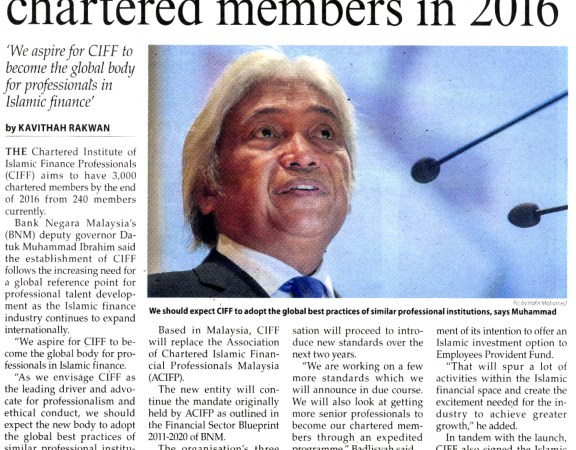 20151109_N60_RSV_CR_8_FC_CIFF-TARGETS-TO-HAVE-3000-CHARTERED-MEMBERS-IN-2016 (1)