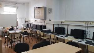 colegio informatica azorin