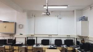 aula informatica azorin