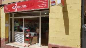 exterior tienda informatica 01