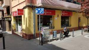 exterior tienda informatica 06