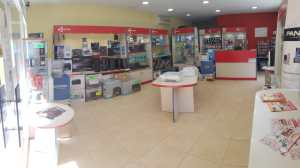 interior tienda informatica 11 (2)