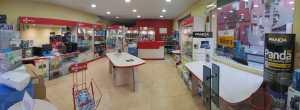 interior tienda informatica 12