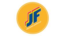 www.jfmaquinas.com