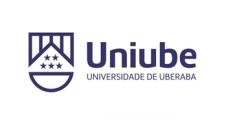 https://www.uniube.br/