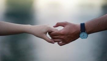 Навіть якщо любов не триває довго, вона дуже важлива в житті