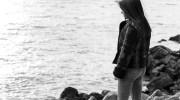 Якщо дівчина перестала боротися за стосунки, вважайте, що вона вже пішла