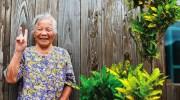 «Блакитні зони»: Кілька уроків довголіття від людей, які живуть найдовше