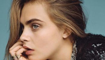Як відновити пошкоджене волосся — дієві способи
