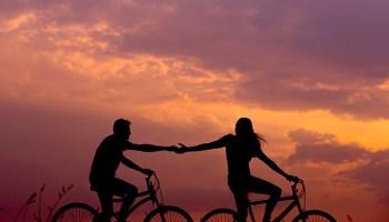 3 знаки Зодіаку, з якими ви будете щасливі у стосунках