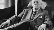 Карл Юнг і його 5 секретів щастя