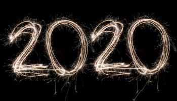 Для яких знаків Зодіаку 2020 рік буде найуспішнішим?