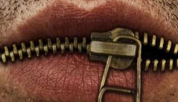 Сила мовчання: те, про що інші не знають, вони не можуть зруйнувати