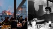 18 випадків, коли вид з вікна дарує незабутні враження