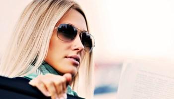 15 золотих правил успішної жінки