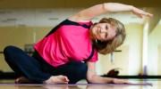 Як я покращила метаболізм в 58 років і позбулася вікової повноти