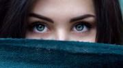 Люди, які вважають за краще самотність володіють цими 6 якостями