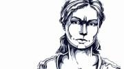 6 прикладів поведінки, яка відштовхує оточуючих
