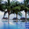 Cikipedia's Awesome Tropical Island Holiday at pangkor laut resort