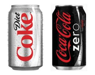 diet-soda-coke